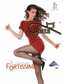 Колготки Fortisima 3D 15 golden